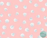 Dear Stella - Seas the day Seashells_