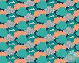 Figo fabrics - Special delivery f8 bundel_