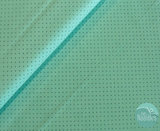 Cotton + Steel - Add it up Sea Glass_