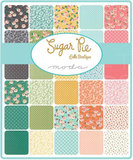 Lella Boutique - Sugar Pie Jellyroll_