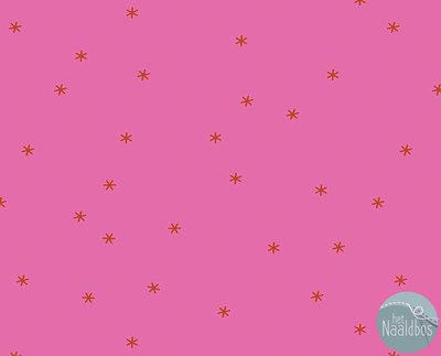 Ruby Star Society - Spark Lipstick