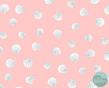Dear Stella - Seas the day Seashells
