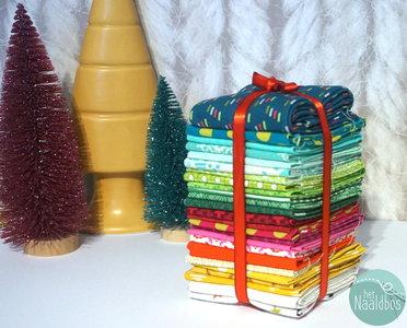 Christmascheer bundel