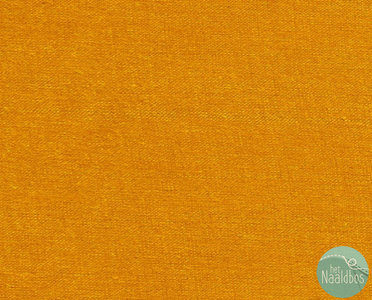 Studio-e - Peppered cottons saffron
