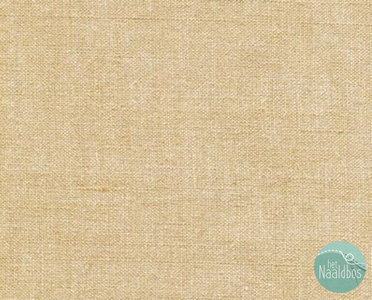 Studio-e - Peppered cottons Sand