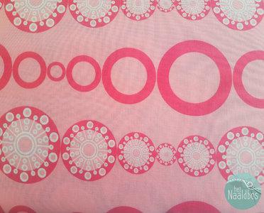 Lecien - Winterkist pink