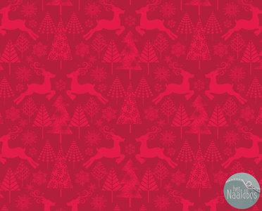 Blend - Hip Holiday reindeer
