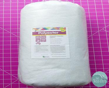 Matilda's own - 100% polyester tussenvulling